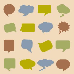 conversazione con madrelingua